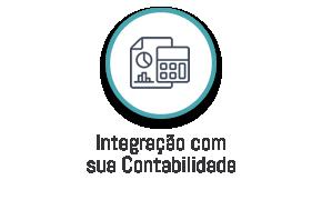 integracaocontabil