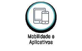 mobilidade_Aplicativos