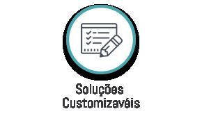 solu_customizaveis