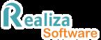 RealizaSoftware